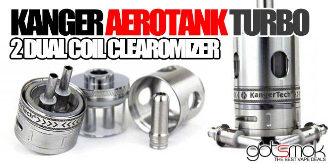 vaporbeast-kanger-aerotank-turbo-gotsmok