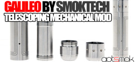 vaporbeast-smoktech-galileo-telescoping-mechanical-mod-gotsmok