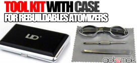 vaporbeast-tool-kit-and-case-gotsmok