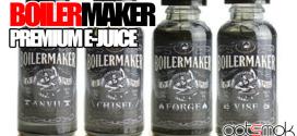 vapordna-boilermaker-premium-e-juice-gotsmok