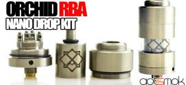 vapordna-orchid-rba-nano-drop-kit-gotsmok