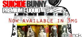 vapordna-suicide-bunny-e-juice-gotsmok