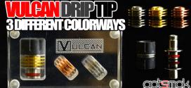 vapordna-vulcan-drip-tip-gotsmok