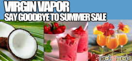 virgin-vapor-say-goodbye-to-summer-sale-gotsmok