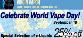 virgin-vapor-world-vape-day-gotsmok