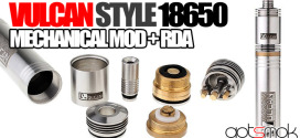 vulcan-style-18650-mod-rda-kit-gotsmok