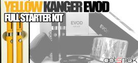 yellow-kanger-evod-full-starter-kit-gotsmok