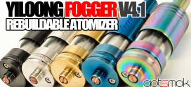 yiloong-fogger-v4-1-gotsmok