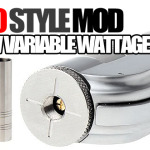 zna-50-variable-wattage-apv-mod-gotsmok