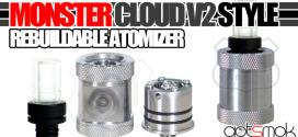 101vape-monster-cloud-v2-style-rda-gotsmok