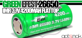 101vapes-green-efest-26650-gotsmok