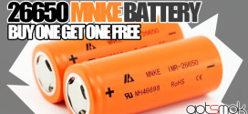 26650-mnke-battery-bogo-sale-gotsmok