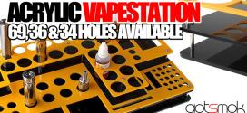 acrylic-vapestation-gotsmok