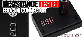 atomizer-resistance-tester-gotsmok
