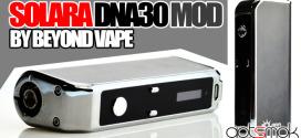 beyond-vape-solara-dna30-mod-gotsmok