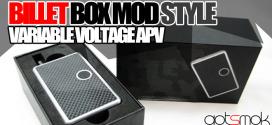 billet-box-mod-clone-gotsmok