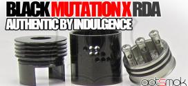 black-mutation-x-rda-atomizer-gotsmok