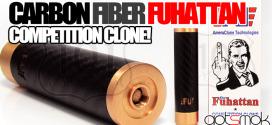 carbon-fiber-fuhattan-clone-gotsmok