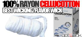 cellucotton-gotsmok