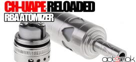 ch-uape-reloaded-rba-atomizer-gotsmok