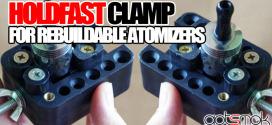 chinabuye-atomizer-holdfast-clamp-gotsmok