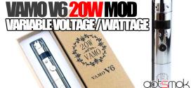 chinabuye-vamo-v6-20-watt-mod-gotsmok