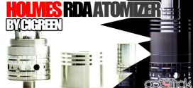 cigreen-holmes-rda-atomizer-gotsmok