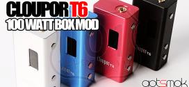 cloupor-t6-box-mod-gotsmok