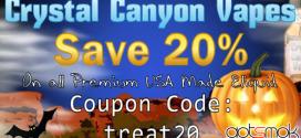crystal-canyon-vapes-halloween-sale-gotsmok