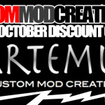 customemodcreation-october-sale-gotsmok