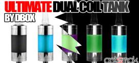 dbox-ultimate-dual-coil-tank-gotsmok