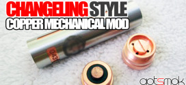 desire-ecig-changeling-style-copper-mechanical-mod-gotsmok