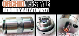 desire-ecig-orchid-v5-style-rebuildable-atomizer-1-gotsmok