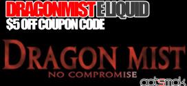 dragonmist-e-liquid-coupon-code-gotsmok