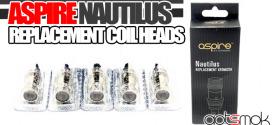 ebay-aspire-nautilus-replacement-coil-heads-gotsmok