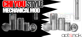 ebay-chi-you-style-mechanical-mod-1-gotsmok