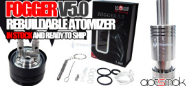 ebay-fogger-v5-rba-in-stock-gotsmok