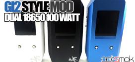 ebay-gi2-style-mod-100-watt-dual-18650-gotsmok