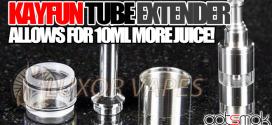 ebay-kayfun-tube-extender-gotsmok