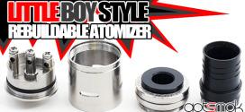ebay-little-boy-style-rda-gotsmok