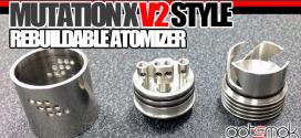 ebay-mutation-x-v2-style-rba-gotsmok