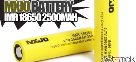 ebay-mxjo-18650-2-pack-battery-gotsmok