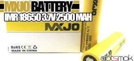 ebay-mxjo-18650-battery-gotsmok