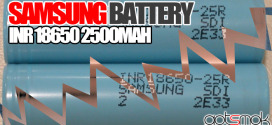 ebay-samsung-inr-18650-gotsmok