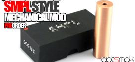 ebay-smpl-style-mod-gotsmok