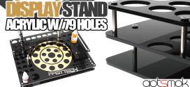 fasttech-acrylic-display-stand-79-holes-gotsmok