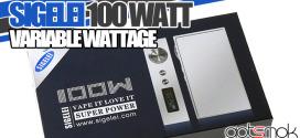 fasttech-sigelei-100-watt-box-authentic-gotsmok