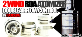 focusecig-2-wind-rda-atomizer-gotsmok