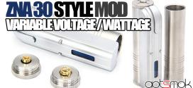 gearbest-zna-30-style-mod-gotsmok