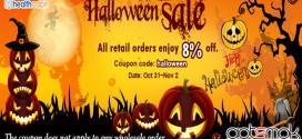 health-cabin-halloween-sale-gotsmok
